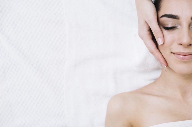 Mejores tratamientos de cara