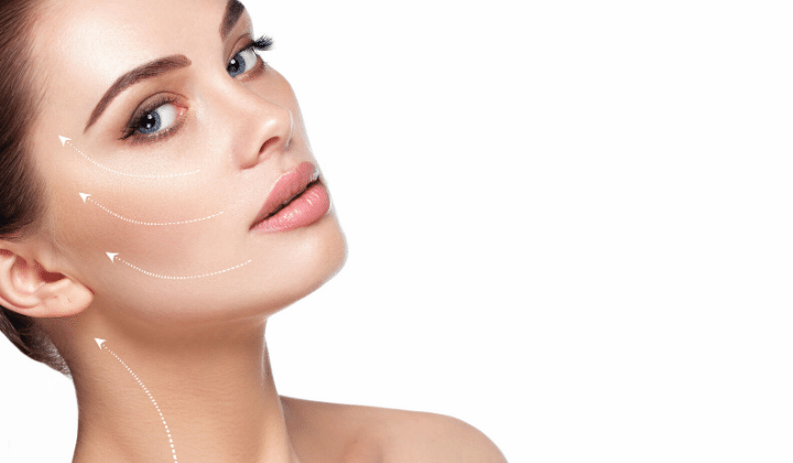 como hidratar la piel para evitar manchas