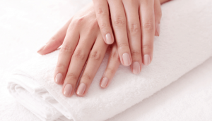 Cuidar e hidratar tus manos en Invierno